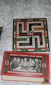Popular Board Game In Late 30