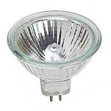 halogen light bulbs ls plus