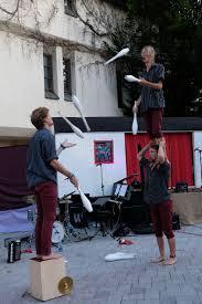 straßenkunstfestival