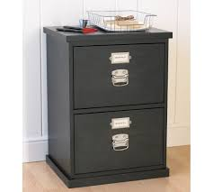 Bedford 2-Drawer File Cabinet | Pottery Barn AU Pottery Barn Trunk Inspired Dresser Ikea Rast Hack Antasia 66 Off Vintage White Cd Storage Architect Flat File Coffee Table Library Plans Gratify Art Office Computer Desk Thrilling Concierge Bedford 3drawer Cabinet Au Bar Kitchen Console Buffet Bar Tables Wd 3675 Lateral Dimeions Edgarpoenet Rectangular Knockoff Money Trendy 67 Porter Home Design Ideas Diy Fniture Color Wood Filing Transformation Ikea