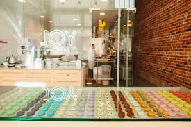 macarons opening in fort worth cravedfw