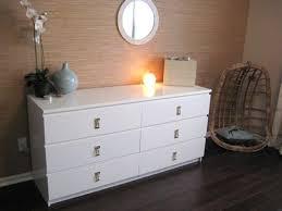 Ikea Trysil Dresser Hack by Ikea Tarva 6 Drawer Dresser Hack Tarva 6 Drawer Dresser Design
