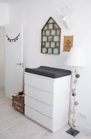 Baby Changer Dresser Combo by Best 20 Change Tables Ideas On Pinterest Nursery Storage