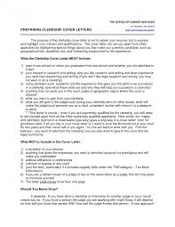 Bunch Ideas Of Cover Letter For Law School Internship Legal Letters Firm Format