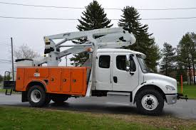 City Of Bangor, Maine DPW | RBG Inc. Truck Mounted Hydraulic Lift Trucks City Of Bangor Maine Dpw Rbg Inc Truck Mounted Hydraulic Lift Trucks About Us Dysarts Come Eat Varney Buick Gmc In Hermon Ellsworth Orono Me Our History Dennis Paper Food Service Maines Bewildering Maze To Work 2006 Ford F350 Dump 60l Power Stroke Diesel Engine 8lug Quirk Chevrolet Serving Augusta Bradley Portland Saco Scarborough Air National Guard Stock Photos Work Or Van Which Do You Pefer Page 2 Vehicles Stephen King Rules A Tour Through Country