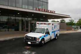 Elizabeth A. Connelly Emergency & Trauma Center And The Regina M ... Elizabeth Chevrolet In Truman Mn Fairmont St James Mankato Crigers Auto Body Gallery Miller Industries Img_0096 Truck Center Intertional Trucks Its Uptime The Psychedelic Customized Big Rigs Of India Wired Elizabeth Campbell Oshawa Center Adult Coloring Book East Coast Used Sales Recycling Services Newark Nj Waste Disposal Linden Home Facebook Somerset County Fire Apparatus Njfipictures Trucking Pinterest Tractors And