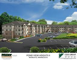 Pond View Heights Rendering | | Mankatofreepress.com Events Midge Bubany Author Welcome Week 2017 Schedule Maverick Minnesota Intertional Festival State University Mankato Barnsie Hashtag On Twitter Good Thunder Stores Bargains Amazon Buying Whole Foods In 137b Deal News Mankatofepresscom Raising Phoenix Photo Tour And North Bnwchester Learning Communities At Home Facebook