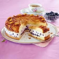 butterkuchen aus der springform nach bretonischer