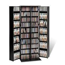 Media Cabinets Bookshelves & Bookcases For Less
