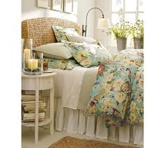 Used Pottery Barn Seagrass Chairs by Knockout Knockoffs Pottery Barn Seagrass Bedroom The Krazy
