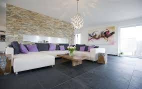 moderne wohnzimmer fliesen wohnzimmer moderne einrichtung