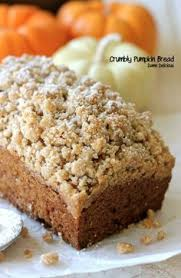 Libby Pumpkin Bread Recipe With Kit by Libby U0027s Pumpkin Bread Here U0027s The Recipe For Making That Moist