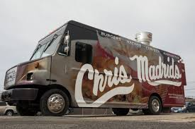 Imágenes De Food Trucks For Sale San Antonio Tx New Used Dodge Dealer Serving San Antonio Cars Trucks Suvs Craigslist Tx And For Search Escalade Ford Dealership Tx Boerne Kerrville Lifted Chevy For Sale In Texas Briliant Chevrolet Ancira Winton Is A Dealer And New Jeep Drive Away Motors Khosh 2018 Gmc Sierra 1500 Slt In Braunfels By Owner Cheap 1920 Car Reviews Diego Beautiful 1949 Truck