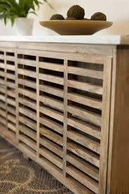 cache meuble cuisine cache meuble cuisine meilleures ides propos de meuble