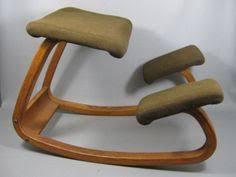 Balans Kneeling Chair Australia by Kneeling Chair Posture Stool Latex Seat Pad Knee Ergonomic Kneeler
