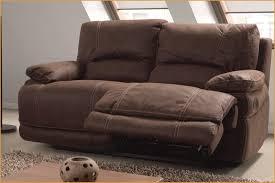 canap relax cuir pas cher canapé relax cuir pas cher conception impressionnante salon canapé