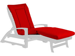 C.R. Plastic Chaise Lounge Cushion Pad | LP01 90 Elegant Gallery Ideas About Patio Fniture Chaise Lounge Handmade Style Outdoor Chair Black With White In Stock For Cheap Chairs Resin Wicker Polywood Captain Recycled Plastic Luxury Pin Telescope Casual Dune Mgp Sling 9n30 Home Interior Blog Photo Of Lounges Showing 6 15 Photos Metal Bbqguys Incredible Ascot Lacquered Charming Your Design Reviews Valuable
