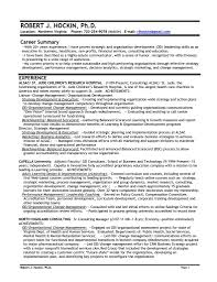 17+ Leadership Experience Resume Examples | Auterive31.com Tips For Crafting A Professional Writer Resume Consulting Resume What Recruiters Really Want And How To Other Rsum Formats Including Functional Rsums Examples Career Internship Services Umn Duluth Clinical Nurse Leader Samples Velvet Jobs Sample For Leadership Position New Skills 50ger Lovely Elegant Makeover The King Of Rock N Roll Example Organizational 7 Effective Pharmacist Template Guide 20