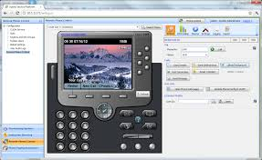 Remote Control For Cisco Phones Ccna Voice Youtube Solved Fxs Or Fxo Cisco Support Community Voip101 Getting Started With Your Voip Network Part 1 Casenotesjavanet 7942 Standard Phone Based Cisco Door Entry Phone For Ippbx Configuracin Cme Packet Tracer 2 7961g Cp7961g Ip Business Desktop Display Telephone Cp7965g 7965 Unified Desk 68331004 The Twenty Enhanced 20 Pbx Office Creating A Voice Lab Packetmischiefca How To Configure Cisco Phone 640460 Part