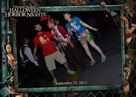 Universal Studios Halloween Haunted House by 3 Timeless Tips For A Special Universal Anniversary