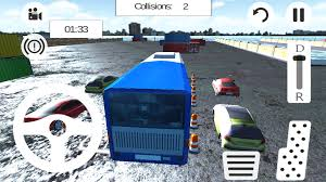Park My Bus - Android Apps On Google Play Volusia Races Screw Consistency My Badass Husband Youtube Mytruckparkingcom Let Me Just Park My Full Size Truck In A Compact Spot So That The Hey Dude Blocking Driveway Is It Really Hard To Be 1995 Ford Explorer Xlt Truck And Ranger Food Association Says Proposed Regulations Prime Inc Tanker I Wanna Go Home Please Do Not Park Too Closeaccess Wheelchair Disabled Window Oh Dont Mind Ill Under Your Fiseven As Moving Right Front Of Traffic Light Info Carlosauto111 Twitter Euro Parking Android Apps On Google Play