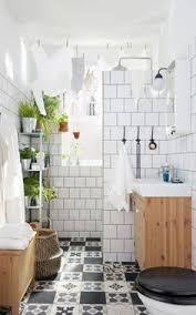 70 badezimmer inspiration ideen badezimmer