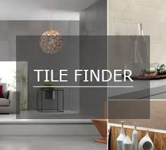Tile Key Finder Uk by New Site Now Live For Ctd Architectural Tiles