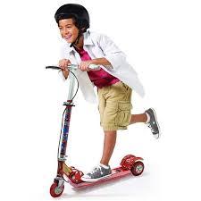 Scooter For Kids Onlines Shops