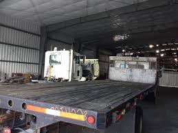 1993 ALL Flatbed Truck Body For Sale | Spencer, IA | 24695672 ... Building Wooden Sides For A Flat Bed Truck Youtube Custom Truck Beds Texas Trailers For Sale Gainesville Fl Proghorn Utility Flatbed Near Scott City Ks Dealer Harbor Bodies Blog Gmc 3500 Gets Flat Bed Body 2018 Rugby 11 Ft Auction Or Lease Flatbed Body Plans Pinterest Trucks Ram Trucks Warren Trailer Inc Bradford Built Bb8410242a Des Moines Dakota Hills Bumpers Accsories Flatbeds Tool South Jersey Rayside Products A Home That Has Everything You Need