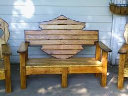 Simple Wood Projects That Sell Great by Best 25 Woodworking Bench Ideas On Pinterest Garage Workshop