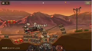 Monster Truck Games - Zombie Monster Truck - Great Gameplay - YouTube Monster Trucks Racing Android Apps On Google Play Police Truck Games For Kids 2 Free Online Challenge Download Ocean Of Destruction Mountain Youtube Monster Truck Games Free Get Rid Problems Once And For All Patriot Wheels 3d Race Off Road Driven Noensical Outline Coloring Pages Kids Home Monsterjam