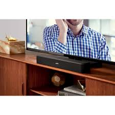 Bose Solo 5 TV Sound System : Sound Bars - Best Buy Canada Lg Sj8 Save Up To 100 On The Today Usa Vizio Sb4051 Sound Bar Review The 13 Best Soundbars Of 2017 Boost Your Tv Audio Expert Reviews Best Techhive Buy Las355b Bluetooth Soundbar With Wired Subwoofer Online At Rca 37 Walmartcom Four Ways Add Great Your Top 5 Bars Tv Youtube Energy Soundbars Powerbar 10 You Can Digital Trends