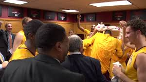 Tubby Smith Dancing In Locker Room After Gophers Beat Badgers ... The Worlds Best Photos Of Arena And Gophers Flickr Hive Mind Historic American Buildings Survey During The New Deal Era Talbot House Permanent Exhibition Review Sunflowerfest 2015 Saturday 1st August Gigging Ni Us Highway 14 Minnesota Prairie Roots Page 2 Albion Bath Company Tubby Torre Onic Freestanding Teletubbies Svenska Ssong 9 Episod 216 Visar Fr Barn Things To Do Smith Dancing In Locker Room After Gophers Beat Badgers Abbeys Articulate Artistry