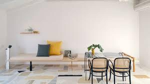100 Interior Design Marble Flooring This Floor Puts Inexpensive Scraps To Beautiful Use