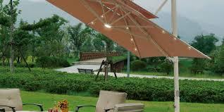 Sunbrella Patio Umbrellas Amazon by Patio U0026 Pergola Bky Beautiful Green Patio Umbrella Amazon Com 13