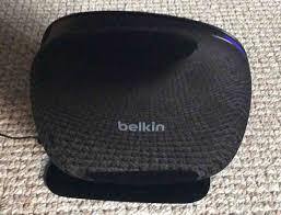 belkin n300 range extender setup belkin wireless range extender setup model f9k1106v1