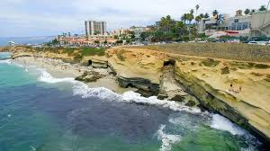 100 Seaside Home La Jolla By The Sea The Official Website Of