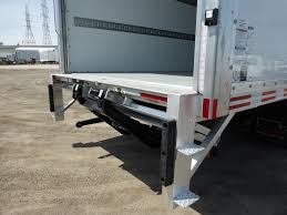 The World's Most Recently Posted Photos Of Liftgate And Truck ... Uhaul 26ft Moving Truck Rental Tail Lift Wikipedia Refuse Trash Street Sewer Environmental Equipment Liftgate Tacoma Best Resource Jim Campen Trailer Sales Penske Intertional 4300 Morgan Box With Tommy Gate Original Series 2018 New Hino 155 16ft Lift At Industrial How To Use A Ramp And Rollup Door Youtube Lanham Budget 8817 Annapolis Rd