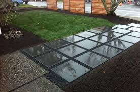 how to lay a garden patio paver walkway plus best way to lay brick pavers plus garden patio