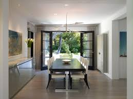 Elegant Dining Room French Doors 76 With Additional Family Home Evening Ideas