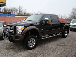 Little Brothers Car Sales Custom 6 Door Trucks For Sale The New Auto Toy Store Six Cversions Stretch My Truck 2004 Ford F 250 Fx4 Black F250 Duty Crew Cab 4 Remote Start Super Stock Image Image Of Powerful 2456995 File2013 Ranger Px Xlt 4wd 4door Utility 20150709 02 2018 F150 King Ranch 601a Ecoboost Pickup In This Is The Fourdoor Bronco You Didnt Know Existed Centurion Door Bronco Build Pirate4x4com 4x4 And Offroad F350 Classics For On Autotrader 2019 Midsize Back Usa Fall 1999 Four Extended Cab Pickup 20 Details News Photos More