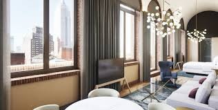 hotels in new york city usa top hotels in nyc nh hotels de