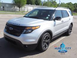Hub City Ford | Vehicles For Sale In Lafayette, LA 70507 Service Chevrolet In Lafayette New Used Car Dealer Serving Cars La Trucks Bbs Auto Sales In 1920 Update 5000 00 Awesome Pickup Truck For Sale La 4x4 For By Owner User Manual Guide Toyota Hammond Better Best Buy Near Me Image At Indianapolis Blossom Chevy Dealership Vehicles Baton Rouge Brian Harris Bmw Brads Home Facebook Moss Motors Superstore 70508 And