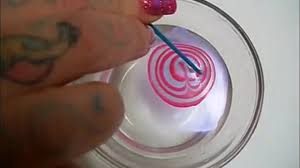 Water Marbling 4 Min Nail Art Tutorial - Nuclear Fusion By Fonda ... 10 Easy Nail Art Designs For Beginners The Ultimate Guide 4 Step By Simple At Home For Short Videos Emejing Pictures Interior Fresh Tips Design Nailartpot Swirl On Nails Gallery And Ideas Images Download Bloomin U0027 Couch 6 Tutorial Using Toothpick As A Dotting Tool Stunning Polish Contemporary Butterfly Water Marbling Min Nuclear Fusion By Fonda Best 25 Nail Art Ideas On Pinterest Designs Short Nails Videos How You Can Do It