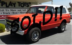1972 Chevrolet Blazer 4X4 1972_chevy_4x4_stepside_3_lgwjpg 161200 6072 Chevy 4x4 Step Central Sales Classics Chevrolet Automobiles 1972 Chevy Ck10 Cheyenne Classified Ads Coueswhitetailcom Dodge Dw Truck For Sale On Autotrader Gmc Trucks On Craigslist Astonishing Craigs 1970 Step Side Four Speed Customer Gallery 1967 To Cheyenne C10 Show Truck Stored Short Box Red 1963 Chevrolet Custom Pickup 158330 Super Pickup F180 Kissimmee 2016