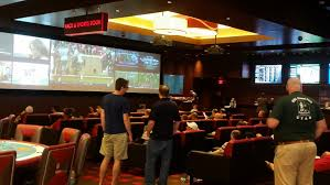 Best Las Vegas Sports Books - The Linq Review - The Vegas Parlay 20 Sports Bars With Great Food In Las Vegas Top Bar In La Best Vodka A Banister The Intertional Is Located By The Main Lobby Tap At Mgm Grand Detroit Lagassescelebrity Chef Restaurasmontecarluo Hotels Macao Where To Watch Super Bowl Li Its Cocktail Hour To Go High Race Book Opening Caesars Palace Youtube With Casinoswhere Game And Gamble Sin Citytime Out Beer Park Budweiser Paris Michael Minas Pub 1842