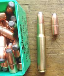 Bob Shell's Blog: July 2015 3006 The Firearms Forum Buying Selling Or Trading Africa And Barnes 24hourcampfire Terminal Ballistics 150 Ttsx Info Hunting Handloading The 65x47 Lapua Load Data Article Bob Shells Blog September 2010 Bullets 243 6mm Tsx Bt Introduction By Nito Mortera Youtube 308 Win 208gr Hornady Eld With Hodgdon Varget 416 Remington Magnum Revivaler 65 Grendel Loads Snipers Hide Forums Handloadscom 200gr Lrx Formula