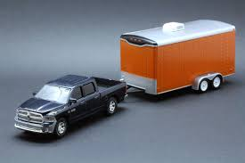 Diecast Hobbist: 2014 Dodge Ram 1500 And Enclosed Car Hauler Ertl Dodge Ram 2500 With Horse Trailer Unboxing And Review Youtube 2017 Pickup Truck Gooseneck Hitch Tow Diecast Hobbist 2014 1500 Wilmington Ohio Police Amazoncom 3500 Dually 132 Scale By Newray 116th Ertl Big Farm Case Ih Ram Dealership Quad Cars 164 Modellautos Modellbilar Newray Toy Car Trucks Cars Index Of Ashleyholmestoysdodge John Deere Company Tractor Bruder Toys Truck Lost Wheel Rc Action Video For Kids A Hauling A Small Toy Imgur