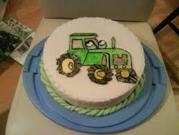 traktor torte motivtorten fotos forum chefkoch de