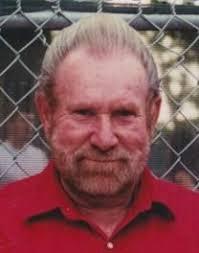 Alvin J White Obituary Ourso Funeral Home